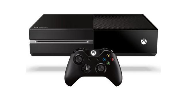 Xbox One не будет работать за пределами «официально поддерживаемых» стран