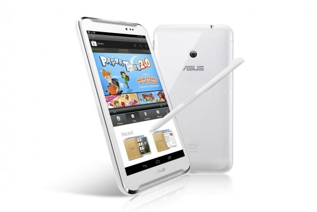 ASUS-Fonepad-Note-FHD-6-1