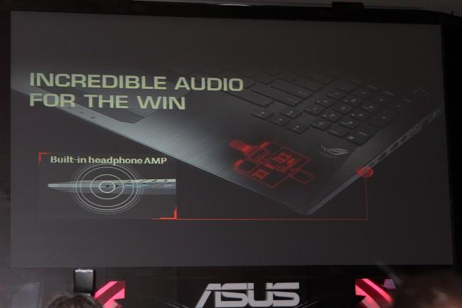 ASUS_G750_Headphones_AMP
