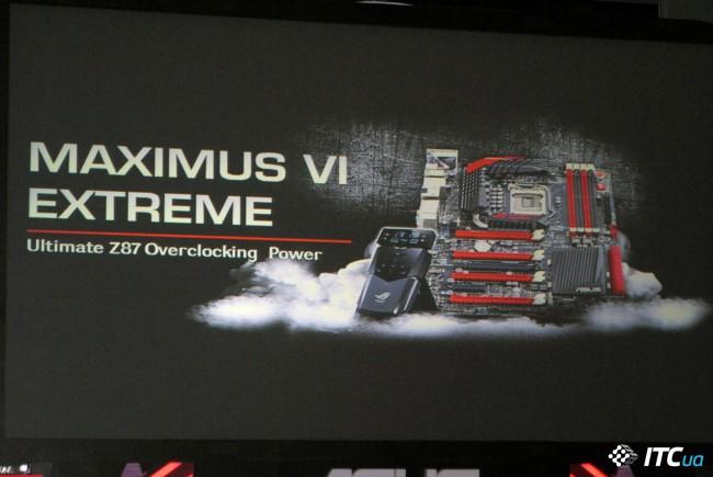 ASUS_Maximus_VI_Extreme_1