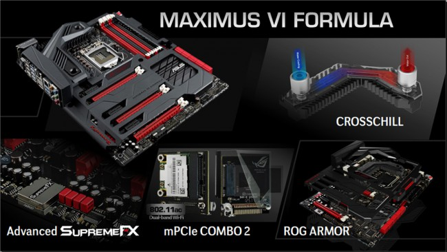ASUS_Maximys_VI_Formula_all-best