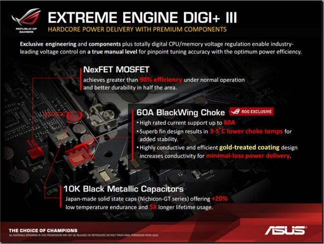 ASUS_ROG_Extreme_Engine_DIGI+III