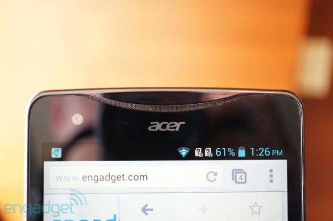 Acer Liquid S1_06