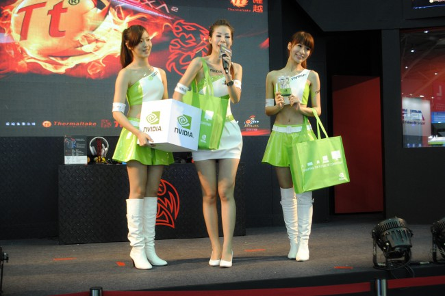 Computex_2013_Booth_Babes_Intro
