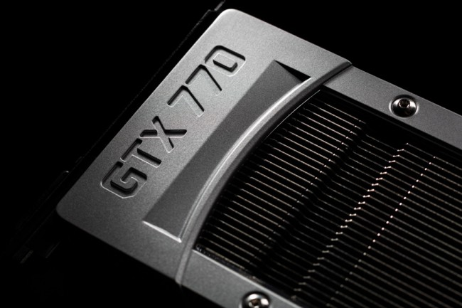 GeForce_GTX_770_intro_900