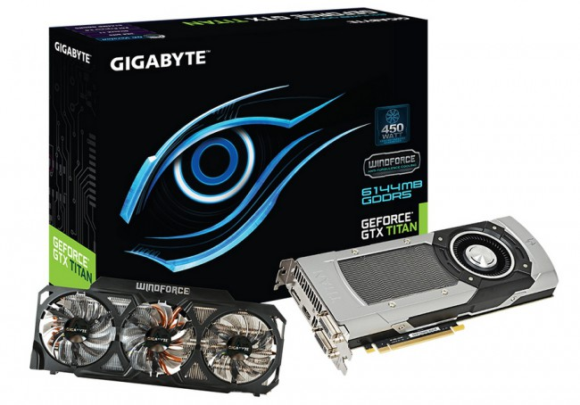 Gigabyte_Titan_WindForce_3X