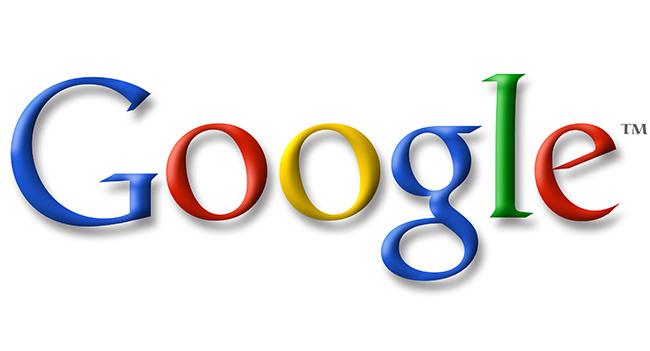 Google купит стартап Waze за $1,3 млрд