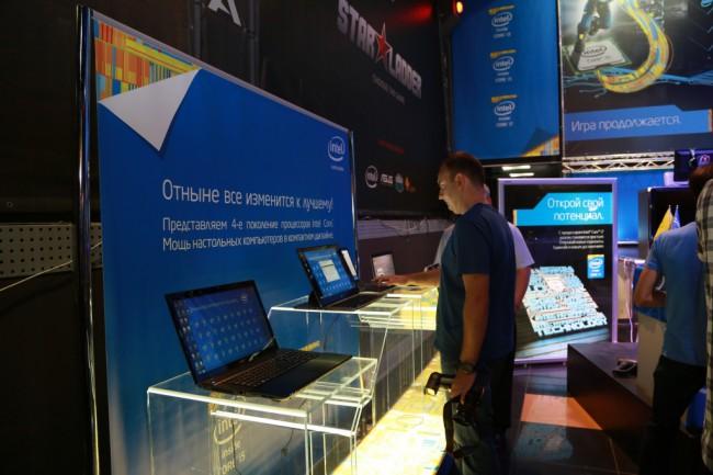 Intel_4th_Gen_Core_Ukraine2