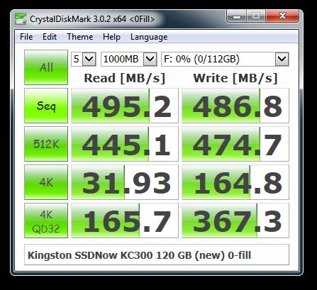 Kingston_KC300_CDM_new_repeat