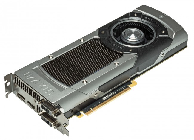 NVIDIA_GeForce_GTX_770_reference