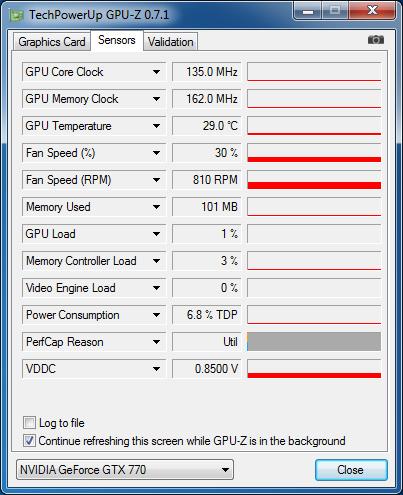 GeForce GTX 770: ударная игровая сила