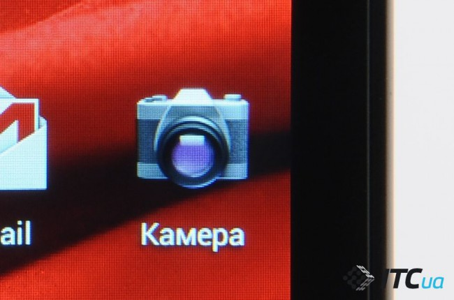 Prestigio Multiphone PAP4044 Duo 01_1