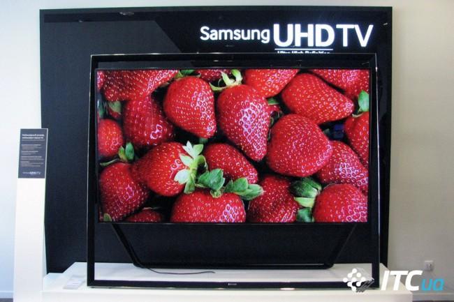 Samsung_Shop_4K-HD