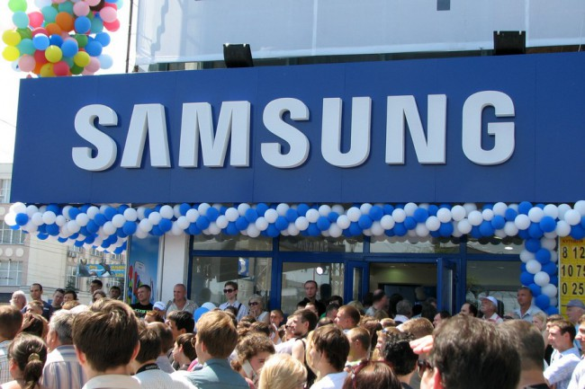 Samsung_Shop_Intro_900