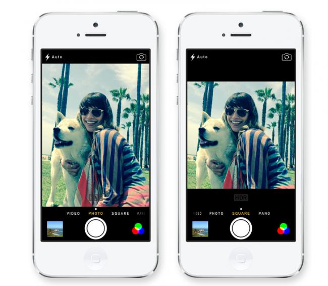 Знімок екрана 2013-06-11 о 02.39.48