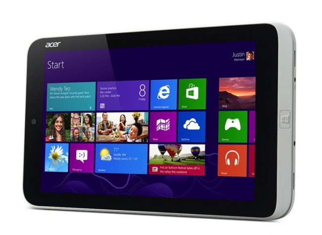 acerwacer-iconia-w3-810win8mat