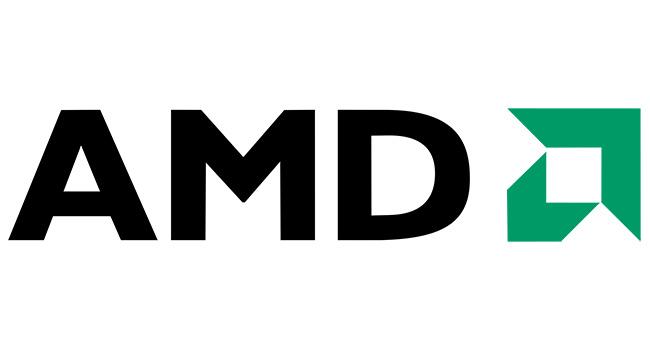 AMD выпустит серверный процессор на базе архитектуры ARM