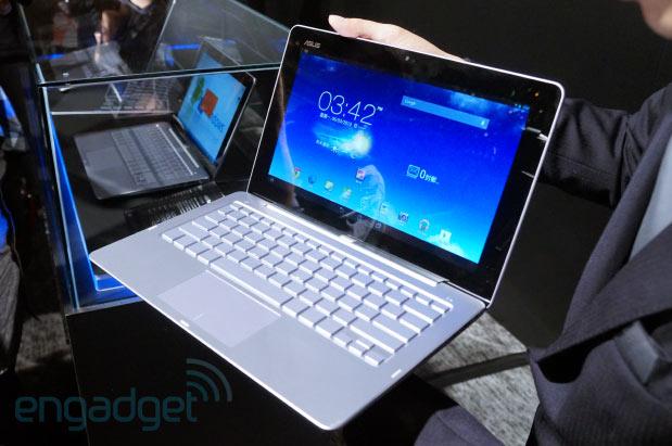 http://www.engadget.com/2013/06/03/asus-announces-the-transformer-book-trio-likens-it-to-a-laptop/