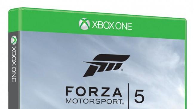 forza-motorsport-5-xbox-one-box-art_880.0_cinema_960.0