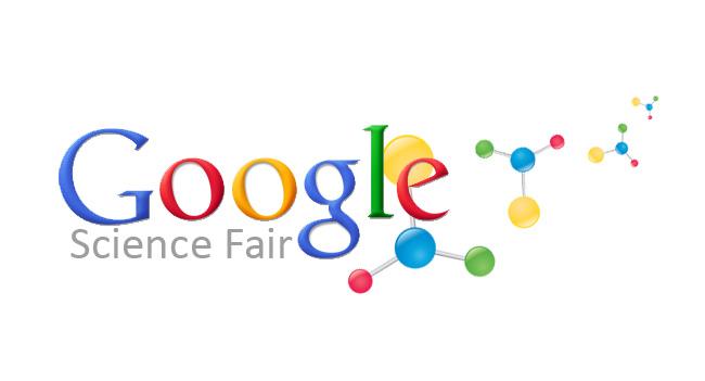 Двое юных украинских ученых стали региональными финалистами конкурса Google Science Fair 2013