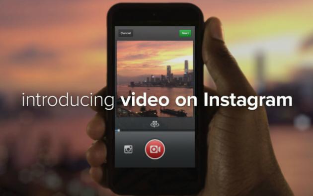 instagram_video-630x395