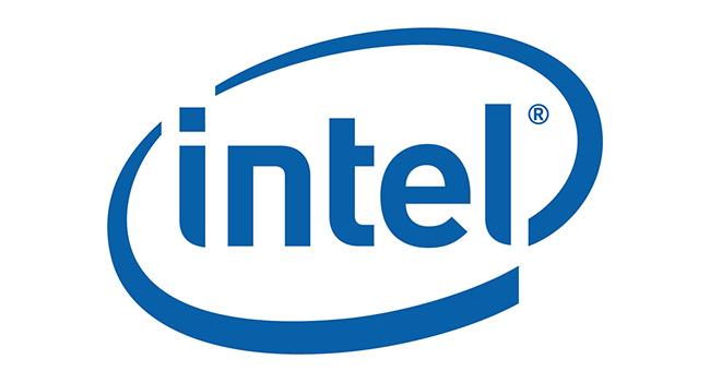 Intel выделила $100 млн на разработку технологий управления компьютерами при помощи голоса и жестов