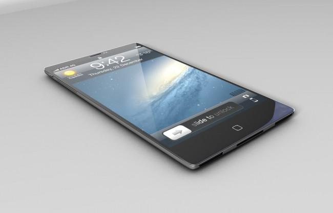 iphone-5-plus-concept-03