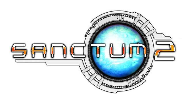 скачать игру Sanctum 2 - фото 4