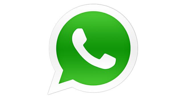 В сервисе WhatsApp зафиксирован новый рекорд по количеству обработанных сообщений