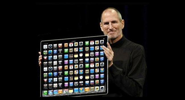 01-BIG-iPad