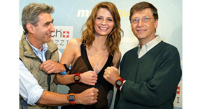 01-MS-Smart-Watch