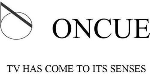 01-OnCue