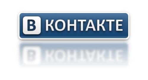 03-VK-Ukraine
