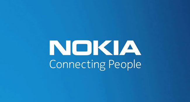 04-Nokia-Logo