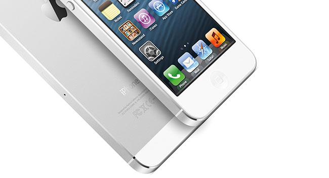 05-1-iPhone-5S-Scaner