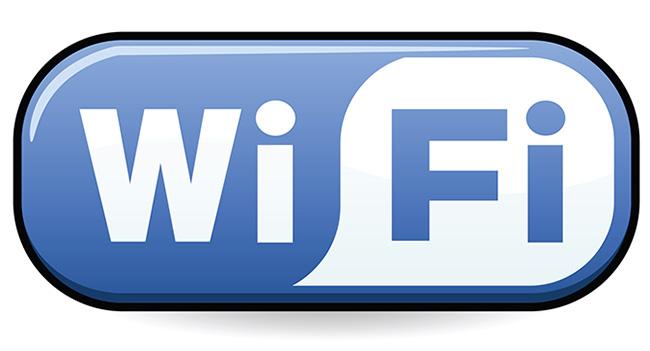 В Украине хотят внедрить сбор за ввоз в страну устройств с поддержкой Wi-Fi