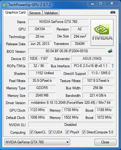 ASUS_GTX760_GPU-Z_info_razgon
