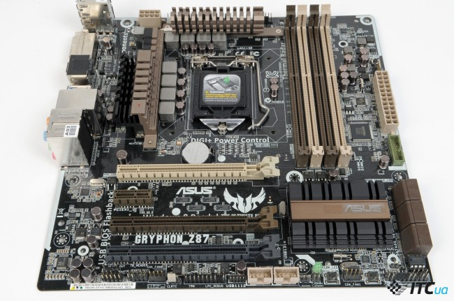 ASUS_Gryphon_Z87_13