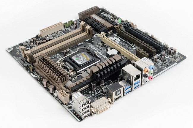 ASUS_Gryphon_Z87_intro_900