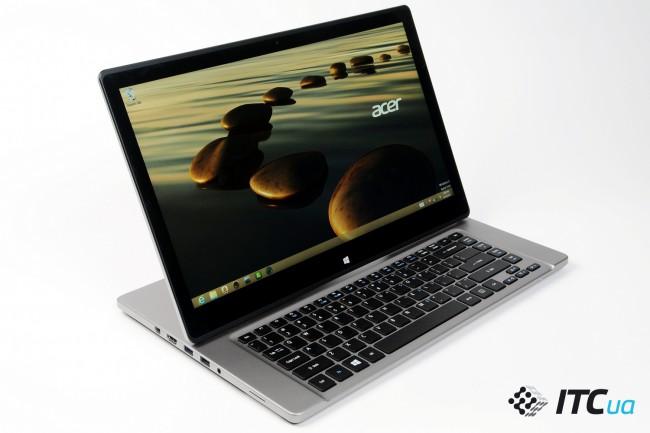 Acer_Aspire_R7 (03)