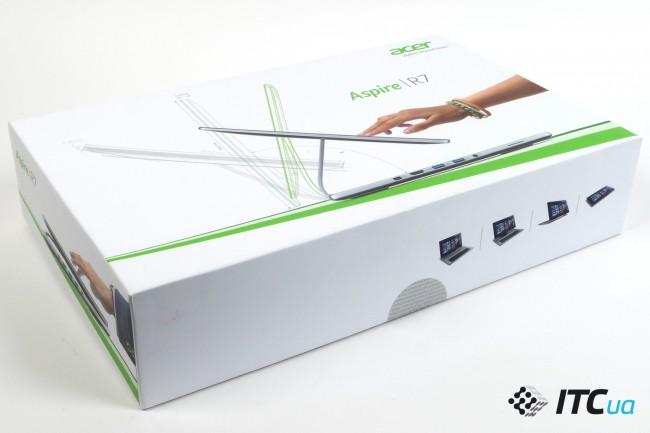 Acer_Aspire_R7 (31)