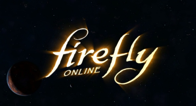 Firefly_Online