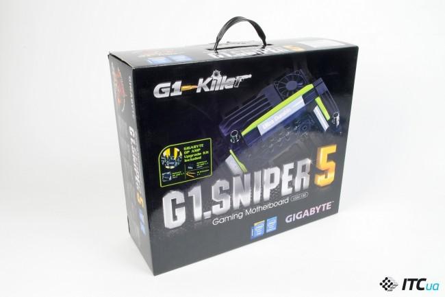 Gigabyte_G1-Sniper5_2