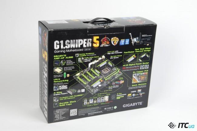 Gigabyte_G1-Sniper5_3