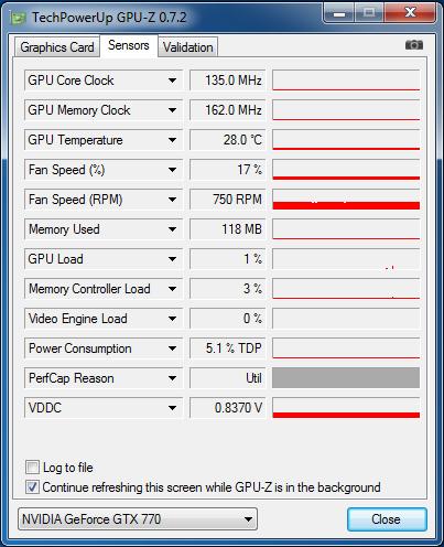 Gigabyte_GTX770_GPU-Z_indle