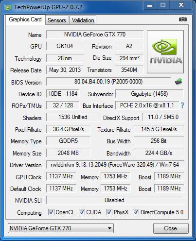 Gigabyte_GTX770_GPU-Z_info