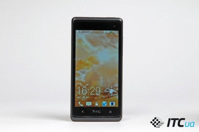 HTC Desire 600 11