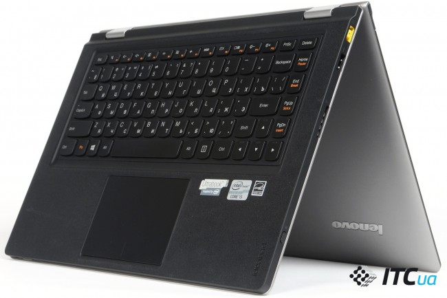 Lenovo_Yoga-13 (03)