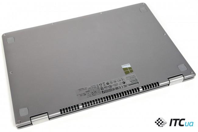 Lenovo_Yoga-13 (06)