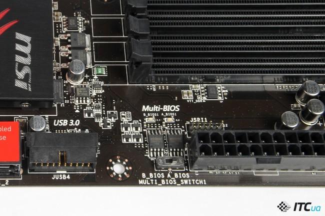 MSI_Z87-GD65-Gaming_10